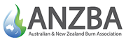 ANZBA: Australian & New Zealand Burn Association