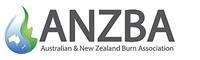 ANZBA: Australian & New Zealand Burn Association